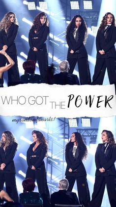 Little Mix wallpaper. @myrandomfanarts1 on ig
