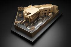 Architectural Visualisation – Visual Motif Ltd