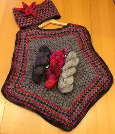 Blanket, Crochet, Intense Love, Ganchillo, Blankets, Cover, Crocheting, Comforters, Knits