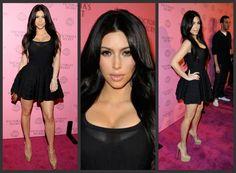 celebrities fashion   PETITE CELEBRITY KIM KARDASHIAN PETITE FASHION STYLE!