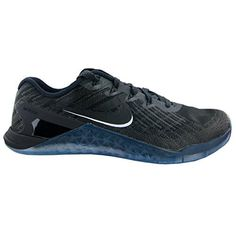 info for 62581 c0a73 Nike Mens Metcon 3 Training Shoe BLACKBLACKWHITE 90     Find out more about  the great product at the image link.