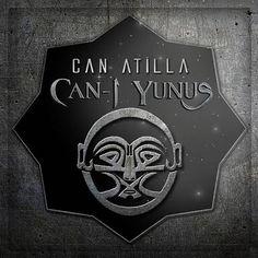 18.05.16: Can-ı Yunus - Can Atilla