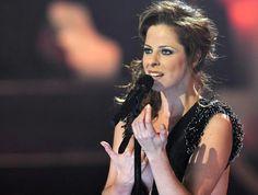 eurovision lista