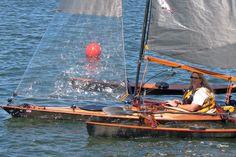 Earwigoagin: October 2010 Sailing Kayak, Honfleur, Canal Boat, Narrowboat, Le Havre, Rowing, Belle Photo, Canoe, Kayaking
