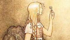 'Magissa', el juego de rol de fantasía para niños llega a las tiendas ~ La Espada en la Tinta: Fantasía y culturas afines