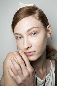 Топ Весна 2015 Нейл-тенденциями, чтобы попробовать в этом сезоне | Beauty High