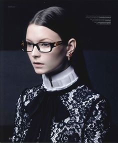 advertorial for Prestige magazine The Prestige, Hong Kong, Chokers, Barbie, Model, Photos, Fashion, Moda, Pictures