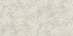 Botticino Pewter (PDG640/03) - Designers Guild Wallpapers - An all-over distressed plasterwork design reminiscent of an Italian Palazzo. A heavyweight non-woven paper for easy hanging and washability. Wide width for better wall coverage and more liberated design. Shown here in shades of grey and white with tiny hints of gold. Paste the wall product. Please request a sample for true colour match.
