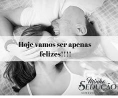 Vamos?    Nossos produtos sensuais: https://www.minhaseducao.com.br/    #dicas #dicasdesexo #dicasdeprazer #casal #casados #namorados #adoro #vida #ficaadica #solteiros #ele #ela #casamanto #amor #tarde #despedidadesolteira #sexo #sexy #prazer #boatardee #noite #boanoite #bomdia #beleza #mulher #fitness #sexshop #bemestarsexual #ecommerce #produtoseroticos #minhaseducao #diadasmaes #diadosnamorados #despedidadesolteiro