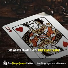 Apart from many offer a ton of other advantages. Free Bingo Cards, Bingo Sites, Playing Cards, Games, Toys, Cards, Game Cards, Game, Playing Card