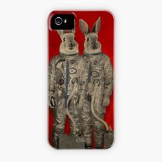 We are ready, a phone case by Durro Art Artist At Work, Phone Cases, Graphic Design, Photos, Photography, Photograph, Fotografie, Photo Shoot, Fotografia