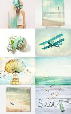 Picture Perfect by Torika on Etsy--Pinned with TreasuryPin.com