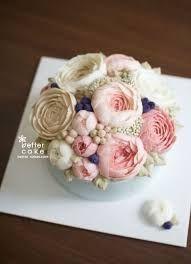 「better-cakes.com」の画像検索結果