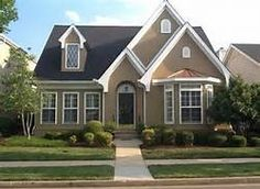 popular exterior house colors. Most Popular Exterior House Colors  Bing Images Mansions of my dreams Pinterest house colors and