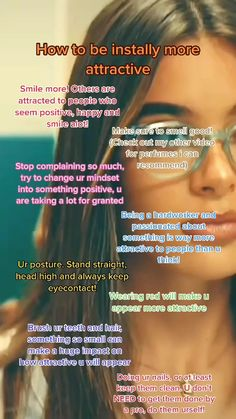 Crush Advice, Girl Advice, Girl Tips, Beauty Tips For Girls, Teen Life Hacks, Useful Life Hacks, Girl Hacks, Beauty Tips For Glowing Skin, Health And Beauty Tips