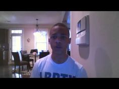 13 year Old Black Kid Lays The Smack Down On Obama In Epic Rant