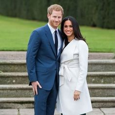 Harry+and+Meghan's+wedding+will+be+very+different+from+William+and+Kate's