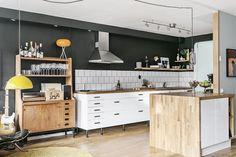 Méli-mélo suédois 24 - PLANETE DECO a homes world
