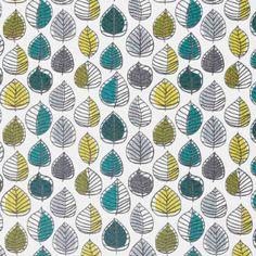 Fiesta Teal   Warwick Fabrics Australia