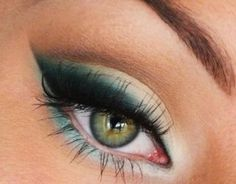 Idea Gallery – Makeup Geek