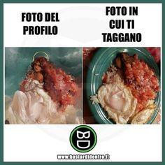 Funny Video Memes, Funny Jokes, Italian Memes, Funny Clips, Life Humor, Funny Moments, Funny Cute, Funny Photos, Haha