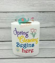 Image result for embroidered gag gifts