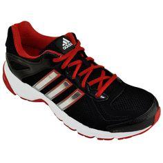 Tênis Adidas Duramo 5 M - Showtenis