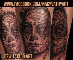 http://facebook.com/tetovalos.dew