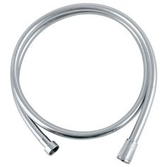 Grohe flex 59 inches Shower Hose in