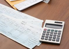 Calculator, Electronics, Consumer Electronics