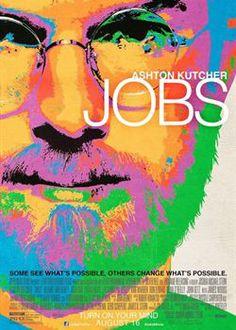 jobs - mivideoteca