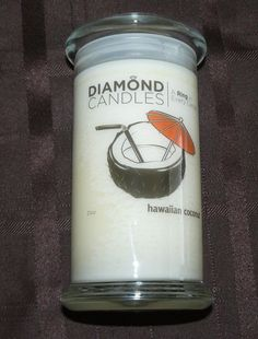 Diamond Candle,25$ Paypal,  10$ Lowes e-card giveaway