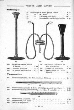 cataloghi fonendoscopio bazzi bianch (2).jpg 460×687 pixel