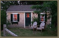 Remarkable 20 Best Eastham Ma Images In 2014 Cape Cod Cape Truro Home Interior And Landscaping Spoatsignezvosmurscom