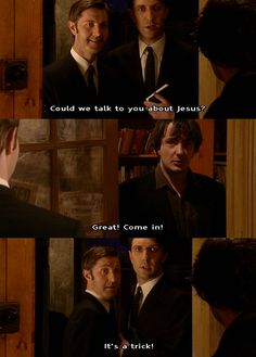 Black Books! one of the best episodes!!!