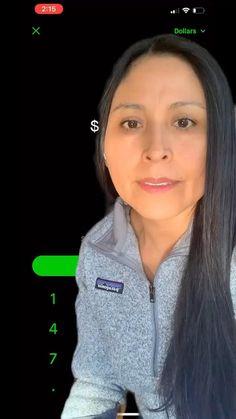 @robinhoodapp es otra aplicación que te permite invertir en la bolsa de valores fácilmente comprando una acción total o parcial. En esto video compre valor de $2.74 centavos de dólar de la empresa At&T. Por tiempo limitado usuarios que descargan la app pueden recibir acción gratis valor de $1 hasta $500 * Crea tu usuario nuevo en este enlace * Tendrás que ingresar el número de Social Security, nombres completos y dirección para crear tu cuenta nueva con Robinhood Todos los detalles en el blog Finance Tips, Social, Blog, Business, Saving Tips, Earn Money From Home, Goals In Life, Names, Create