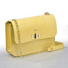 Bolsos blancos para mujer Qiwang, bolso grande para mujer, de piel auténtica, elegante bolso de hombro negro, bolsos de mano con asa superior para