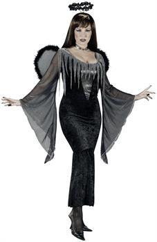 Midnight Priestess Teen Costume Morris Costumes