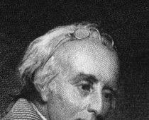 Benjamin Rush - PA