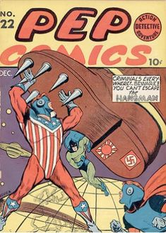 December 1941 Pep Comics 22 First appearance of Archie, Jughead, and Betty Highest recorded sale and the low of Comic Book Plus, Dc Comic Books, Vintage Comic Books, Comic Book Covers, Vintage Comics, Valuable Comic Books, Archie Comics Characters, Betty And Jughead, Archie Jughead