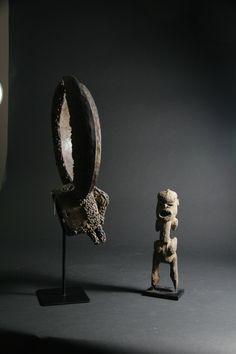 kutep mask,nigeria.boki ,nigeria