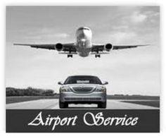 Taxi Nội Bài Airport 02466873000