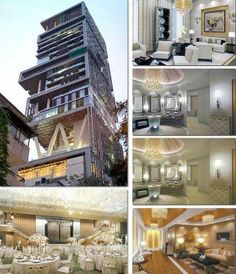30 best world s most expensive houses images most expensive rh pinterest com