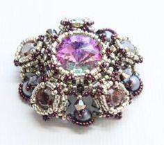 Die 652 Besten Bilder Von Perlen Anleitung Zu Kaufen Beaded
