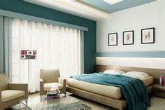 Search Imbiancare pareti camera da letto. Views 9437.
