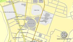 Santiago mapa: Imprimible calle de vectores mapa de Plan de la Ciudad Santiago, Rep. Dominicana, completos, Adobe Illustrator, vector completo, escalables y editables, nombres de calles en formato de texto. DOWNLOAD NOW>>> http://vectormap.info/product/vector-map-santiago-rep-dominicana-printable-vector-street-city-plan-map-full-editable-adobe-illustrator/