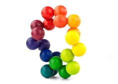 Great gifts for everyone - Playable ART Ball