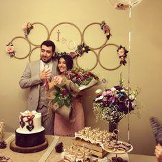Festival Decorations, Wedding Decorations, Engagement Decorations, Wedding Couples, Wedding Engagement, Wedding Pics, Baby Birthday, Prince Birthday Party, Graduation Party Centerpieces