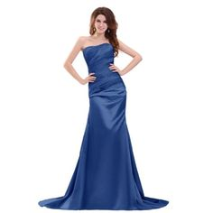 Sunvary Elegant Woman Strapless Neckline Satin Evening Party Dresses Long with Sequins - US Size 2- Royal Blue Sunvary,http://www.amazon.com/dp/B00BNQ2VGG/ref=cm_sw_r_pi_dp_jwIesb12YH6DMXJN