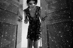 design-dautore.com: Photography by Sofia Ajram
